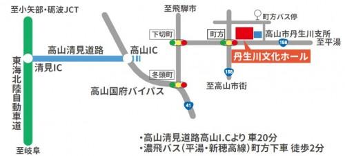 takayama_map